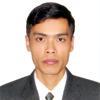Picture of Nguyễn Trương Trưởng