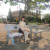 Ảnh của Nguyễn Thị Diệu Hương