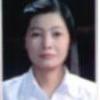 Lê Anh Phi