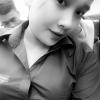 Picture of Đoàn Thanh Trúc