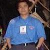 Ảnh của Phan Chí Thành